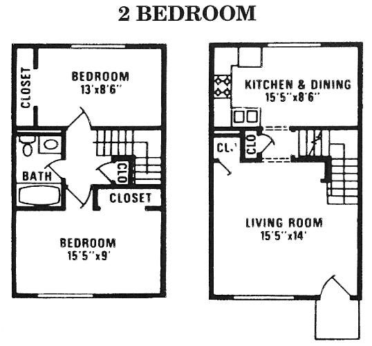 2BR-floor_plan
