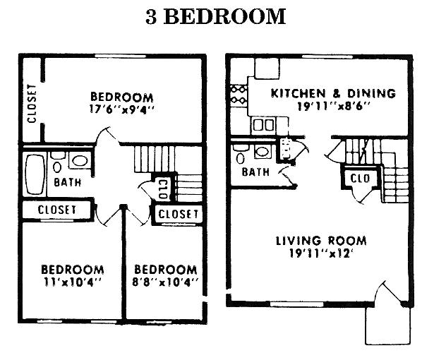 3BR-floor_plan